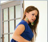 Kaci Starr - I Have a Wife 2