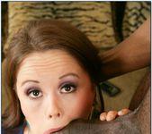 Kaci Starr - I Have a Wife 11