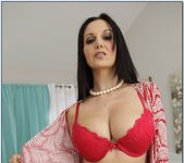 Ava Addams - Seduced By A Cougar 2