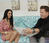Ava Addams - Seduced By A Cougar 13