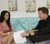 Ava Addams - Seduced By A Cougar 14