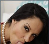 Ava Addams - Seduced By A Cougar 21