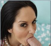 Ava Addams - Seduced By A Cougar 22
