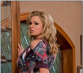 Briana Banks - Seduced By A Cougar 2