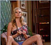 Briana Banks - Seduced By A Cougar 3