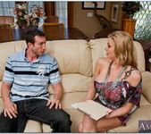 Briana Banks - Seduced By A Cougar 16