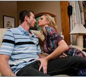 Briana Banks - Seduced By A Cougar 18