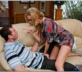 Briana Banks - Seduced By A Cougar 19