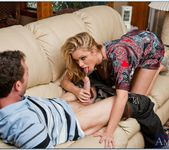 Briana Banks - Seduced By A Cougar 20