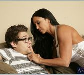 Jewels Jade - Seduced By A Cougar 9