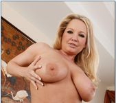 Rachel Love - Seduced By A Cougar 4