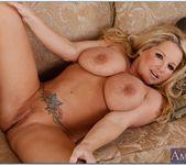 Rachel Love - Seduced By A Cougar 12