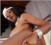 Nyomi Banxxx - Seduced By A Cougar 8