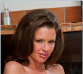 Veronica Avluv - Seduced By A Cougar 5