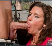 Veronica Avluv - Seduced By A Cougar 20
