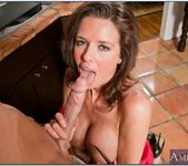 Veronica Avluv - Seduced By A Cougar 22