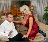 Claudia-Marie - Seduced By A Cougar 13