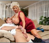 Claudia-Marie - Seduced By A Cougar 17