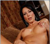 Zoey Holloway - Seduced By A Cougar 8