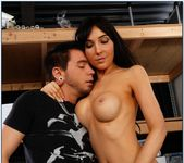 Diana Prince - Seduced By A Cougar 20