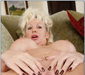 Joanna Storm - Seduced By A Cougar 8