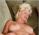 Joanna Storm - Seduced By A Cougar 9