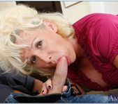 Joanna Storm - Seduced By A Cougar 17