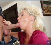 Joanna Storm - Seduced By A Cougar 18