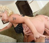 Joanna Storm - Seduced By A Cougar 22