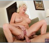 Joanna Storm - Seduced By A Cougar 25