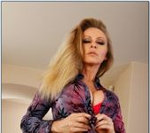 Dyanna Lauren - Seduced By A Cougar 2