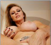Dyanna Lauren - Seduced By A Cougar 7