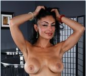 Persia Pele - Seduced By A Cougar 4