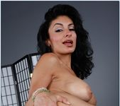 Persia Pele - Seduced By A Cougar 10