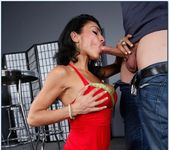 Persia Pele - Seduced By A Cougar 17