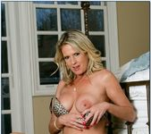Bridgett Lee - Seduced By A Cougar 6