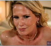 Bridgett Lee - Seduced By A Cougar 25