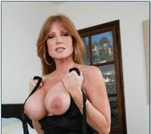 Darla Crane - Seduced By A Cougar 2