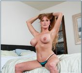 Darla Crane - Seduced By A Cougar 3