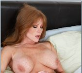 Darla Crane - Seduced By A Cougar 5