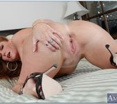 Darla Crane - Seduced By A Cougar 7