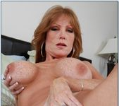 Darla Crane - Seduced By A Cougar 8