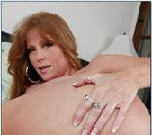 Darla Crane - Seduced By A Cougar 9