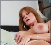 Darla Crane - Seduced By A Cougar 10