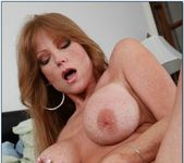 Darla Crane - Seduced By A Cougar 11