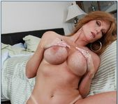 Darla Crane - Seduced By A Cougar 12