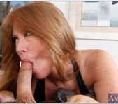 Darla Crane - Seduced By A Cougar 16