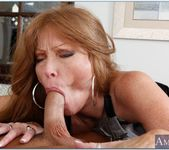Darla Crane - Seduced By A Cougar 18
