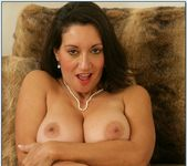 Persia Monir - Seduced By A Cougar 11