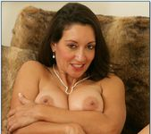 Persia Monir - Seduced By A Cougar 12